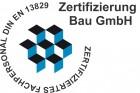 2012_logo_zertbau_zertFachperso