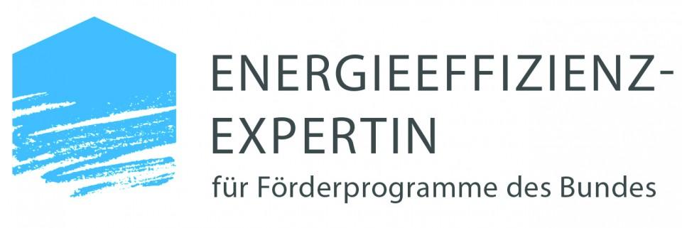 Logo_Expertin